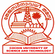 Cochin University of Science and Technology, School of Engineering -[SOE] Thrikkakara