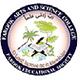 Farook Arts and Science College Kottakkal, Malappuram logo