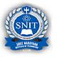 Sree Narayana Institute of Technology - [SNIT], Adoor logo