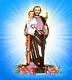 St Josephs College Irinjalakuda, Thrissur logo
