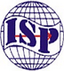 Cochin University of Science and Technology, International School of Photonics Thrikkakara - [ISP], Kochi logo