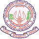 Adhiparasakthi College of Engineering Arcot - [APCE], Vellore logo