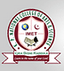 K. P. National College of Arts and Science Batlagundu, Dindigul logo