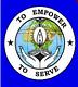 Our Lady Of Health College Of Nursing, Arulananda Nagar, Thanjavur logo