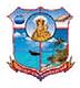 Annai Velankanni College Tholayavattam, Kanyakumari logo