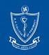 K. K. College of Pharmacy, Chennai logo
