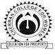 Cherran's College for Women