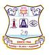Kamaraj College, Tuticorin logo