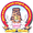 Government Arts College for Women, (Autonomous) logo