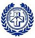 Best Dental Science College, Madurai logo