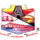 Kandaswami Kandar's College Velur, Namakkal logo