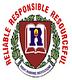 Right College Of Nursing Vanagaram, Chennai logo
