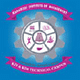 Karaikudi Institute of Technology and Management - [KIT & KIM]