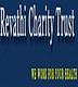 Revathi College Of Nursing, Tiruppur logo