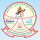 Padmavani Arts & Science College for Women, Kottagoundampatti, Salem logo