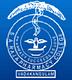 S.A. Raja College of Pharmacy Vadakankulam, Tirunelveli logo