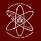 SRM Arts and Science College Kattankulathur, Kanchipuram logo