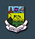 Periyar EVR College, Khajamalai, Thiruchirapalli logo