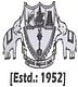 South Travancore Hindu College Nagercoil, Kanchipuram logo