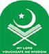 Sadakathullah Appa College - [SAC], Palayamkottai logo