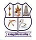 Pioneer Kumarasamy College, Nagercoil, Kanyakumari logo