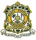 Pope's College, Sawyerpuram, Thoothukudi logo