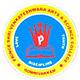 Prince Shri Venkateshwara Arts and Science College, Gowrivakkam  - [PSVASC], Chennai logo