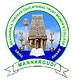 Sengamala Thayaar Educational Trust Women's College - [STET], Mannargudi logo