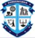 Shreenivasa Engineering College, Pappiredipatti logo