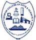Sriram College of Arts and Science, Chennai logo