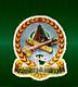 Rajah Serfoji Government Arts College, Azhagammal Nagar - [RSGC], Thanjavur logo