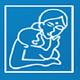 Kanchi Kamakoti Childs Trust Hospital  - [KKCTH], Chennai logo