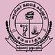 Mannai Rajagopalaswamy Government Arts College - [MRG], Mannargudi logo