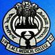 SMS Medical College - [SMSMC]