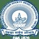The Oxford School of Nursing, Bangalore logo