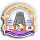 E.M.G. Yadava Womens College, Madurai logo