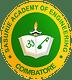 Sasurie Academy of Engineering, Coimbatore logo
