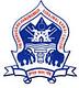 Dibrugarh Hanumanbux Surajmal Kanoi College - [DHSK], Dibrugarh logo