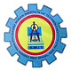 Saroj Mohan Institute of Technology - [SMIT], Hooghly logo