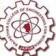 Rajasthan College of engineering for Women - [RCEW], Jaipur logo