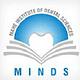 Mahe Institute of Dental Sciences & Hospital - [MINDS], Mahe logo