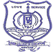 Vaish College of Education