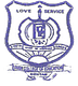 Vaish College of Education, Rohtak logo