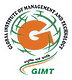 Global Institute of Management and Technology - [GIMT], Nadia logo