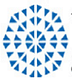 KMCT College of Architecture Manassery, Kozhikode logo