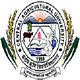 College of Veterinary Science & Animal Husbandry - [CVSC & AH], Aizawl logo