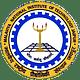 Malaviya National Institute of Technology - [MNIT], Jaipur logo