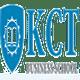 KCT Business School - [KCTBS]