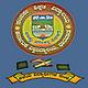 School of Correspondence, Karnatak University, Dharwad logo