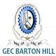 Government Engineering College - [GEC] Barton Hill, Thiruvananthapuram logo